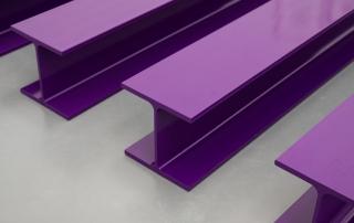 La importancia de la impresión 3D en diferentes sectores