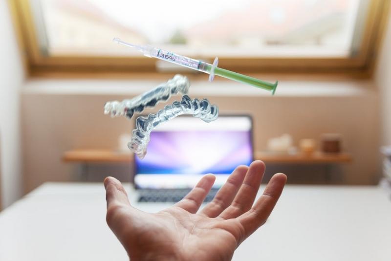 Los avances de la impresión 3D en el ámbito de la medicina